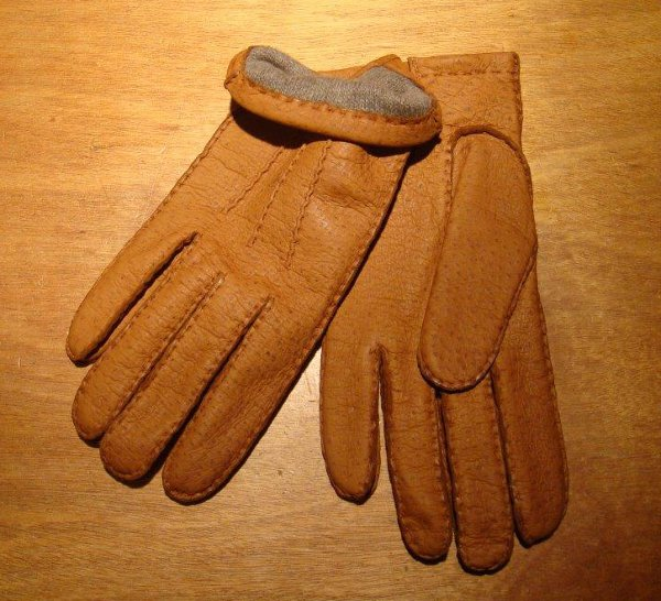 Merola gloves.jpg