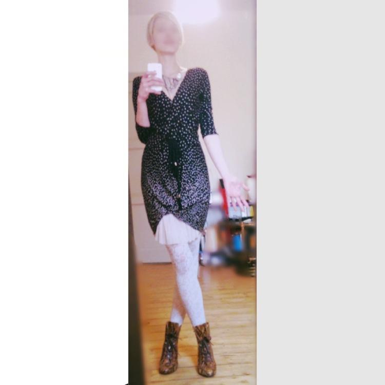 post-5303-0-97076800-1396281843_thumb.jp