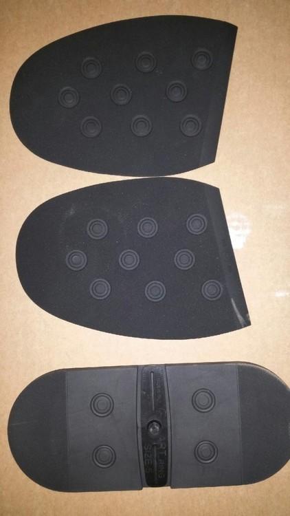 post-1882-0-62725800-1426366310_thumb.jp