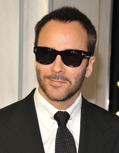 Stylowe oprawki, okulary strona 8 Męska elegancja