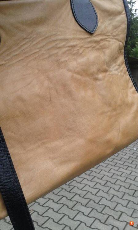 post-1071-0-13640300-1403860871_thumb.jp