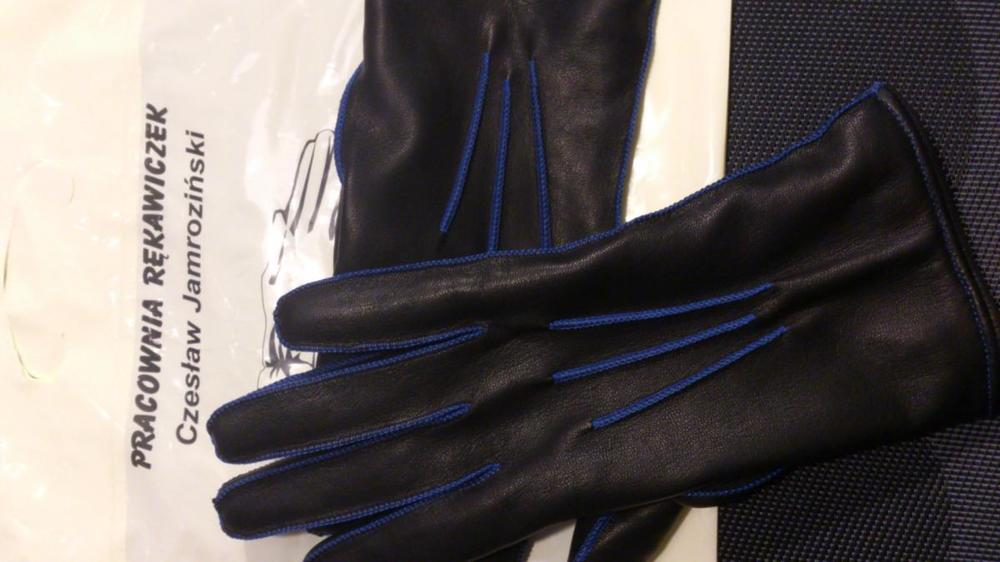 post-3261-0-21325300-1402606638_thumb.jp