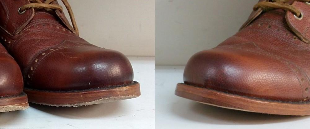post-1882-0-25714900-1418579837_thumb.jp
