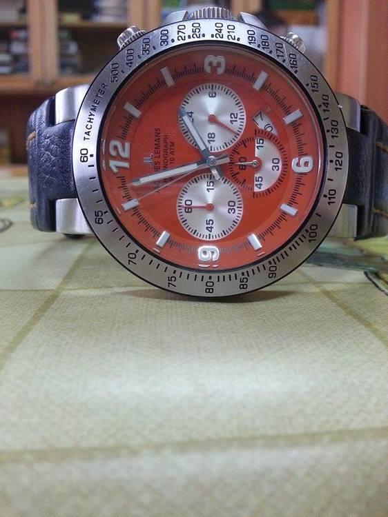 post-7931-0-46731600-1450648350_thumb.jp
