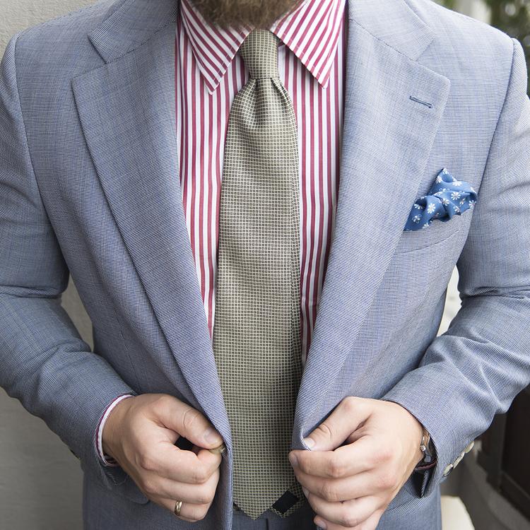 Miler Bespoke Mohair Suit.jpg