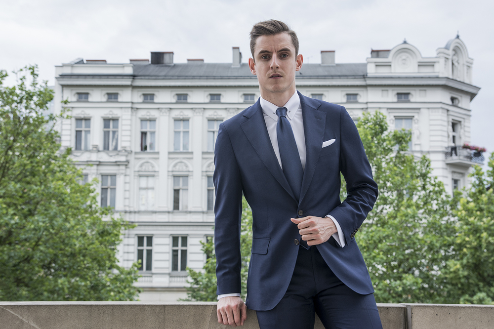 Miler Menswear Suit .jpg