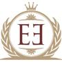 Embassy of Elegance