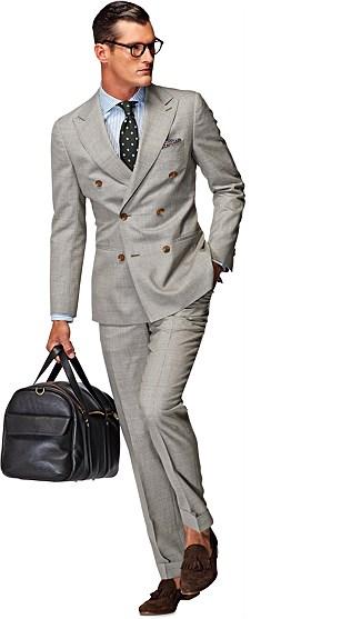 suitsupply-soho-light-grey-plain.jpg