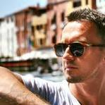 Marcin C