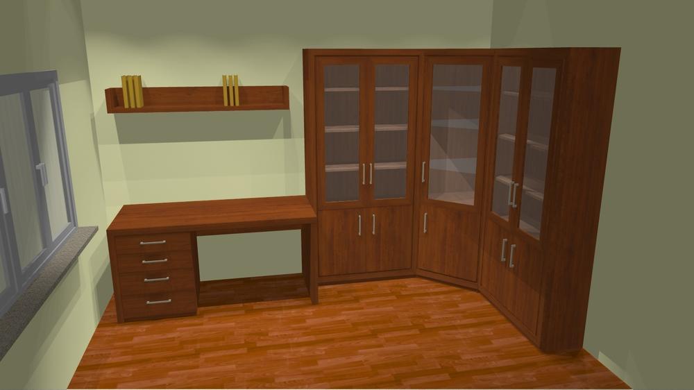 Gabinet2.jpg