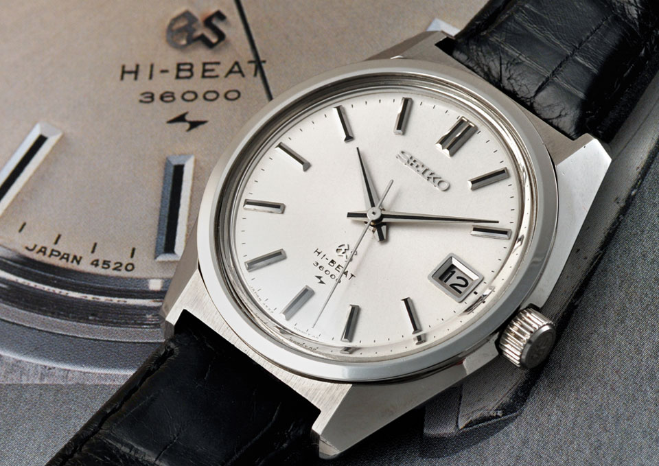 grand-seiko-61gs-hi-beat-03.jpg