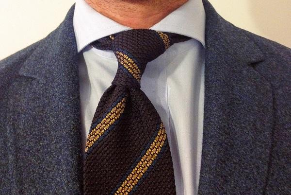 krawat.jpg