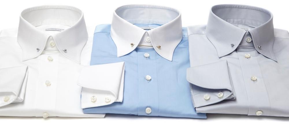 Koszule na spinke w kolnierzu.jpg