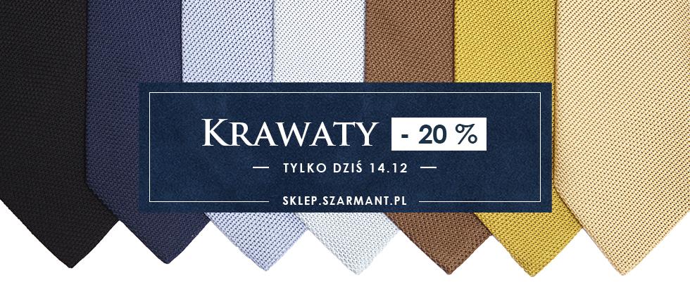baner tydzien prezentow Krawaty.jpg