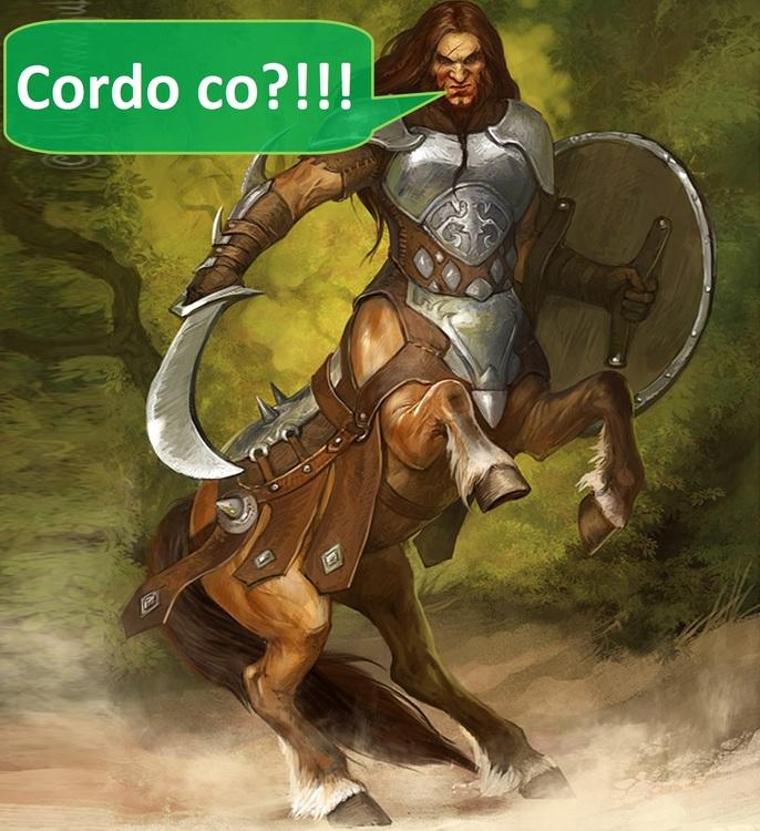 corcent.jpg