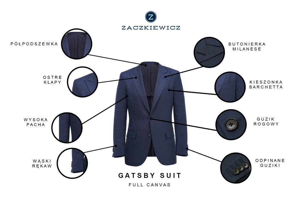 gatsby full canvas.jpg