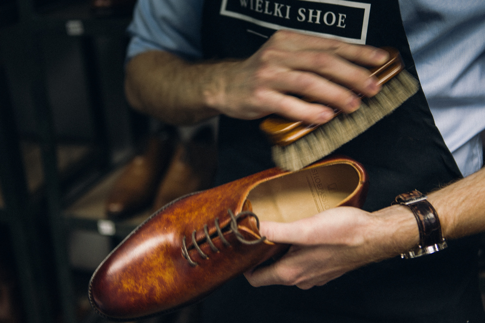 0001_wielki_shoe-2.jpg