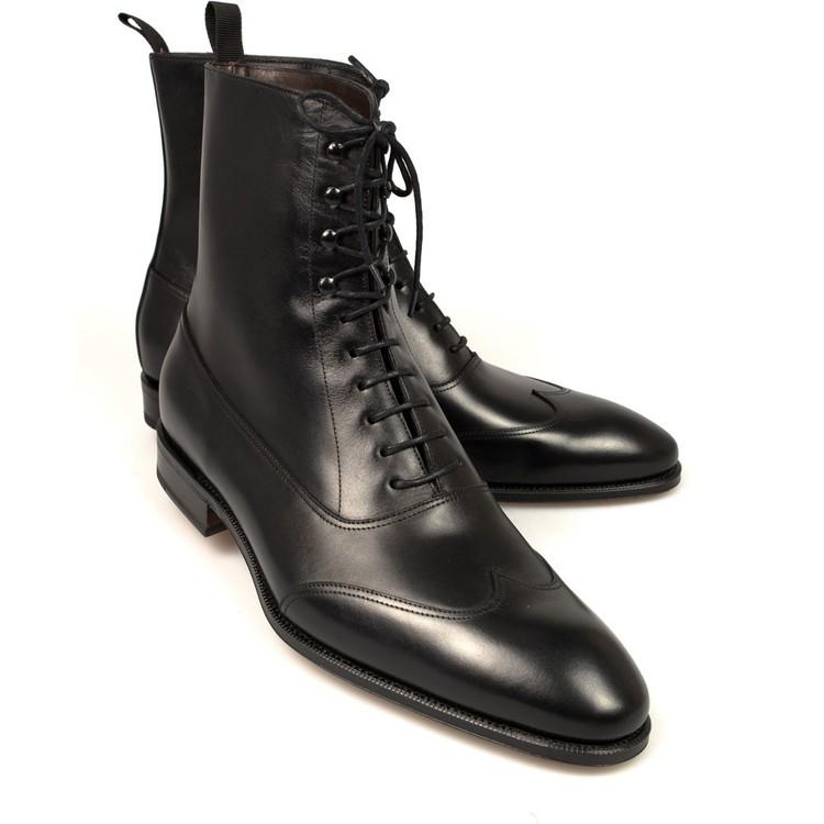 black_balmoral_boots_80336_l.thumb.jpg.7bcb617e7031a9b98cf2104f4044d06a.jpg