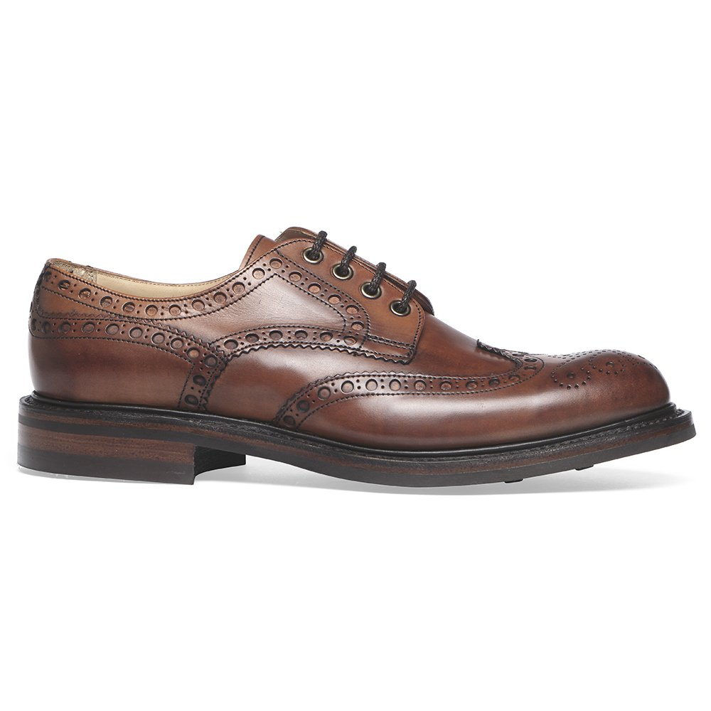 Marka Cheaney Imperial Collection Strona 6 Buty