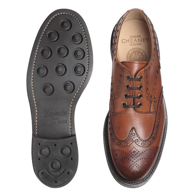 cheaney-avon-r-wingcap-country-brogue-in-dark-leaf-calf-leather-dainite-rubber-sole-p75-1512_zoom.jpeg