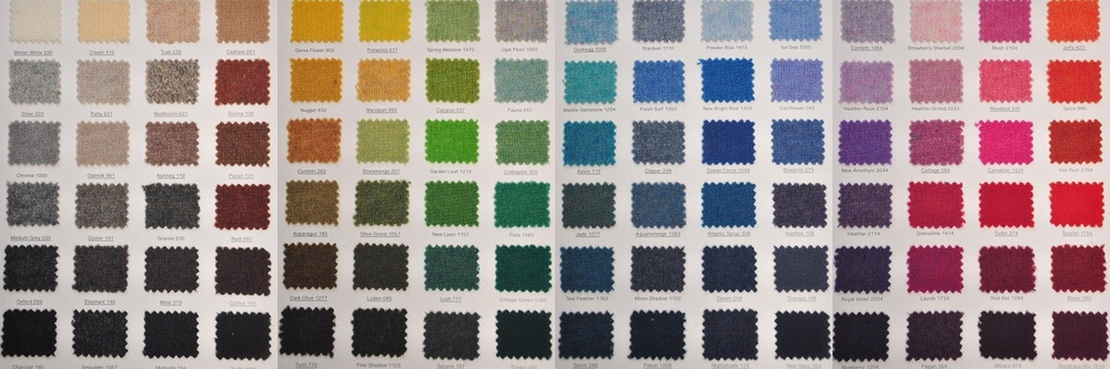 lambswool_colour_chart_small.jpg