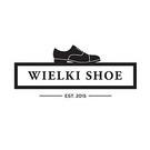 Wielki Shoe
