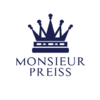 MonsieurPreiss