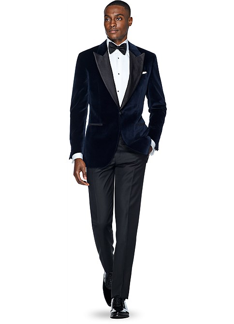 Jackets_Blue_Plain_Jort_C886_Suitsupply_Online_Store_1.jpg.c6fdae128dbbfbd62d69ae5399fa70a2.jpg