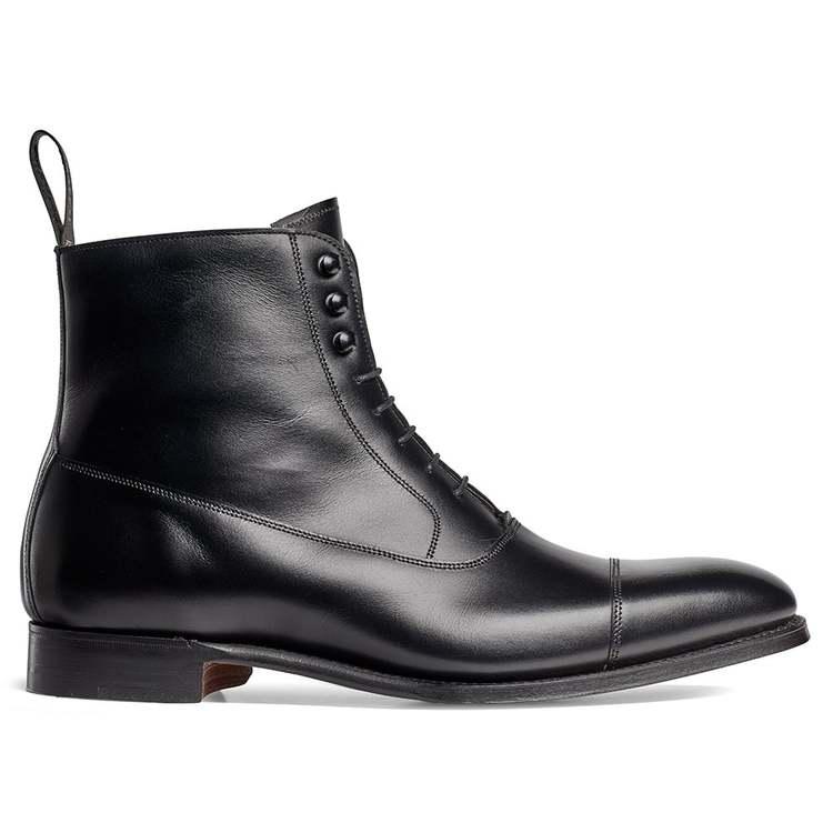 cheaney-brixworth-balmoral-boot-in-black-calf-leather-p499-3741_zoom.thumb.jpeg.492c6c5173ce8009da3cccd4a4406920.jpeg