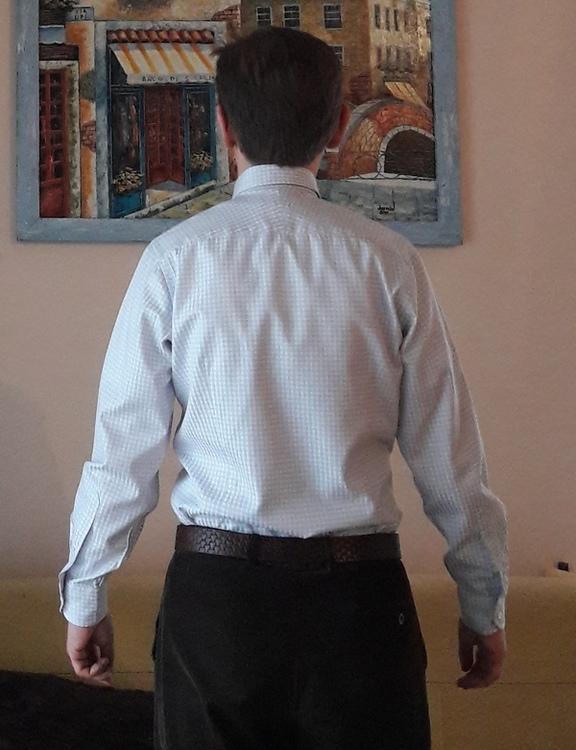 lux-shirt-fit2.thumb.jpg.c9e3b8f9d854fe01606891cf101b27d0.jpg