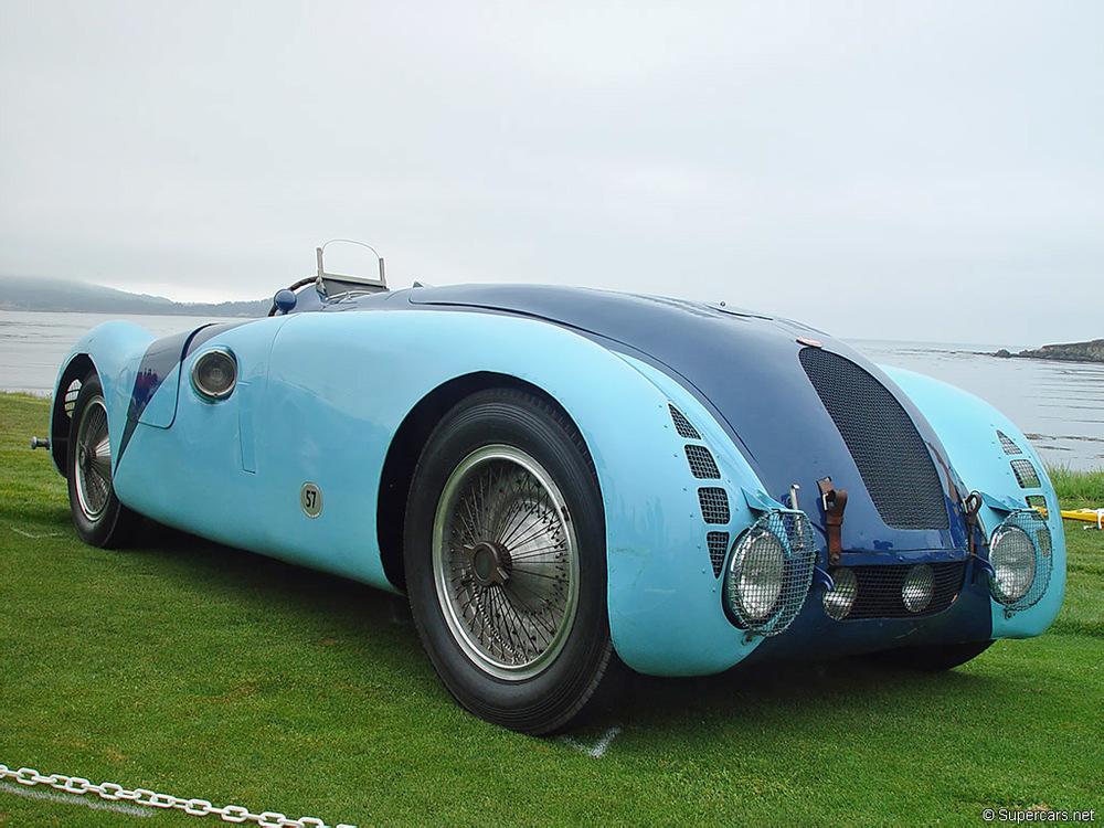 1936_Bugatti_Type57GTank1.thumb.jpg.96867772dc2c7089761fb621f7fc07de.jpg
