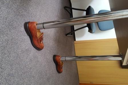 krótkie nogi1.jpg