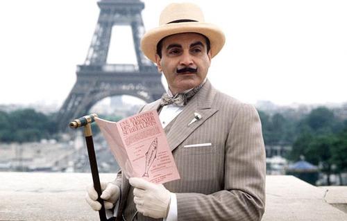 Hercule-Poirot-Suit.jpg.08ddd04dadcbb5f0f67813a318959c38.jpg