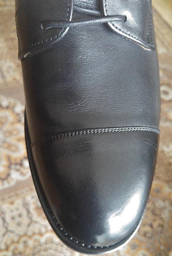 hot sale online 9da34 09426 Marka butów: Shoepassion - strona 28 - Buty - Forum But w ...