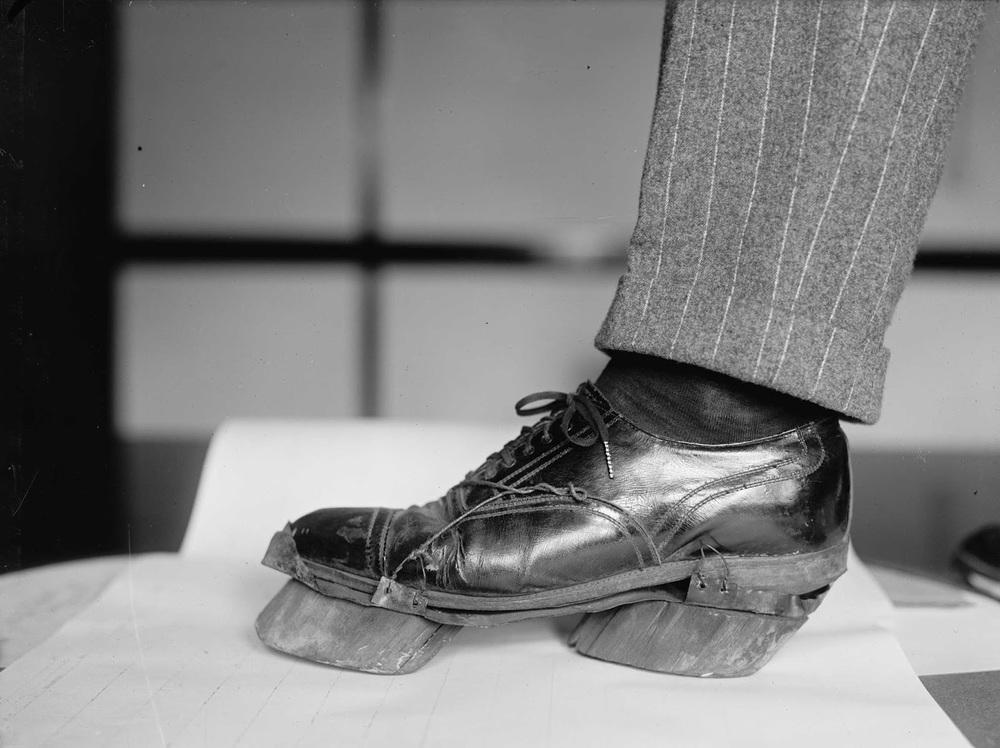 cow_shoes_prohibition.jpg