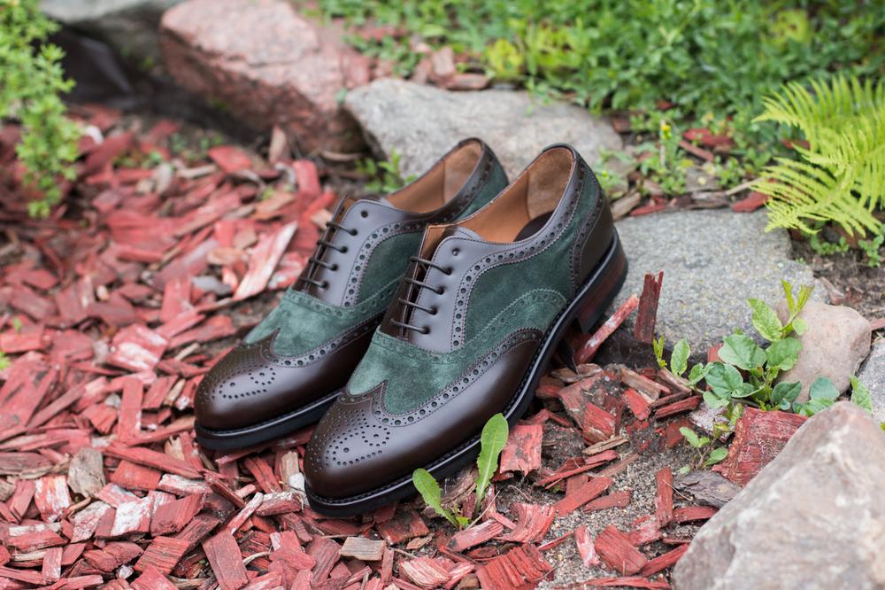 shoes_004.thumb.jpg.0373a2ec28bf37afa20a7c6bbe9ccf43.jpg