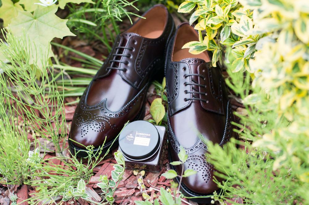 shoes_014.thumb.jpg.75a61373ea7317352ec684ab7a22297e.jpg