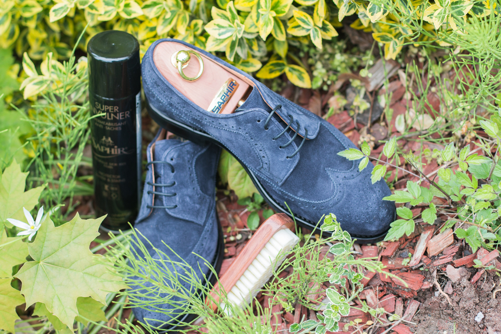 shoes_030.thumb.jpg.d21e69d2a96ceb2f086663772963edb4.jpg