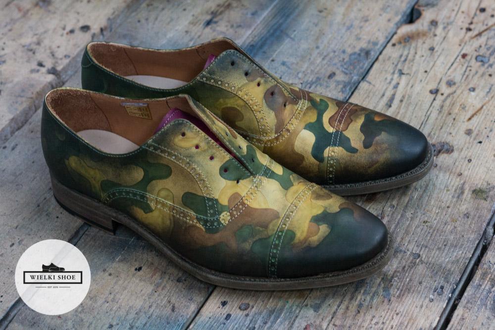 0009_wielki_shoe.jpg