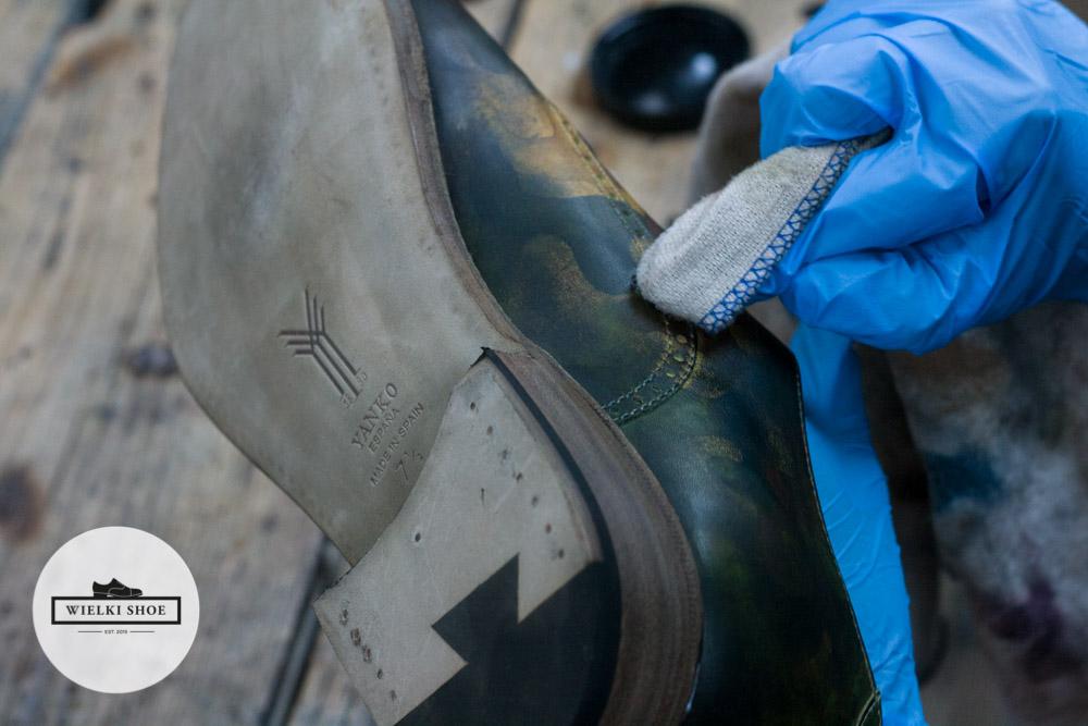 0010_wielki_shoe.jpg