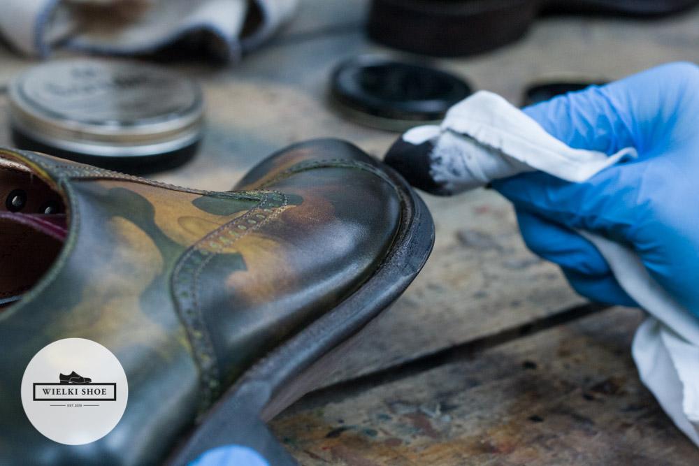 0017_wielki_shoe.jpg