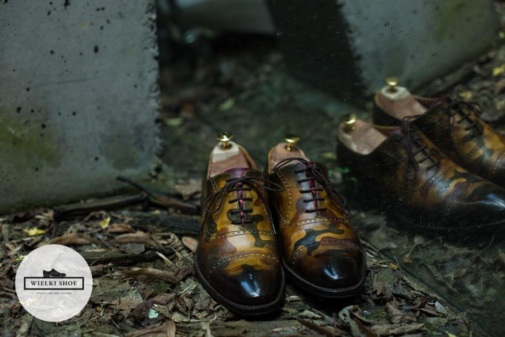 0022_wielki_shoe.jpg