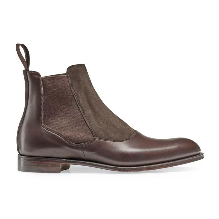 cheaney-brummel-chelsea-boot-in-mocha-calf-leather-pony-suede-p504-3838_image.thumb.jpg.4b59d9ee03d2cf4b363c0f2952446bc5.jpg