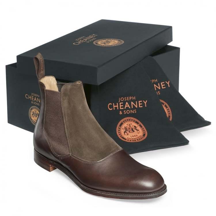 cheaney-brummel-chelsea-boot-in-mocha-calf-leather-pony-suede-p504-3840_zoom.thumb.jpg.b330dac307f9a825abac6f4d09511c23.jpg