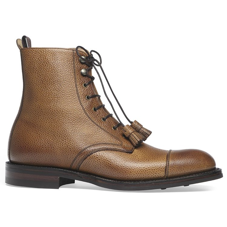 cheaney-elliott-r-capped-derby-boot-in-almond-grain-leather-p89-1608_zoom.thumb.jpg.0a5a957e53d75e136f4d6f0f50878ca6.jpg