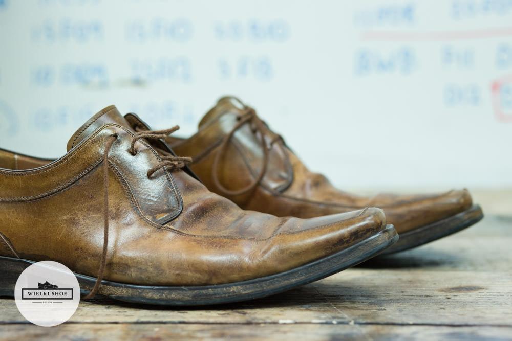 0002_wielki_shoe.jpg