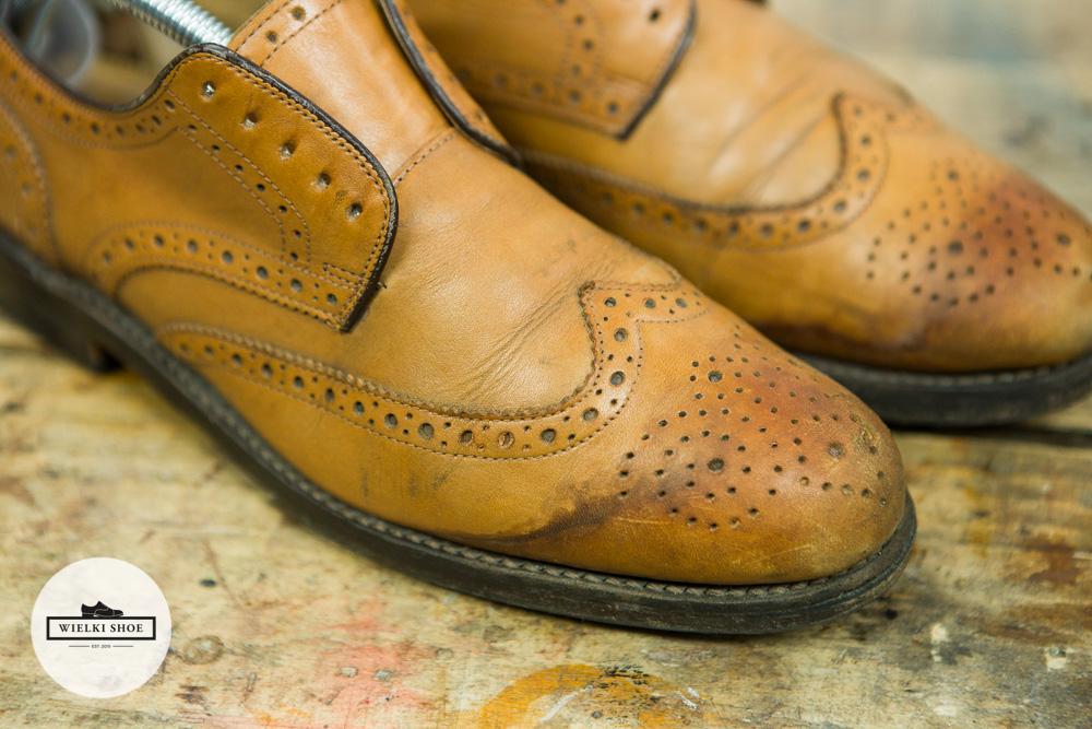 0007_wielki_shoe.jpg