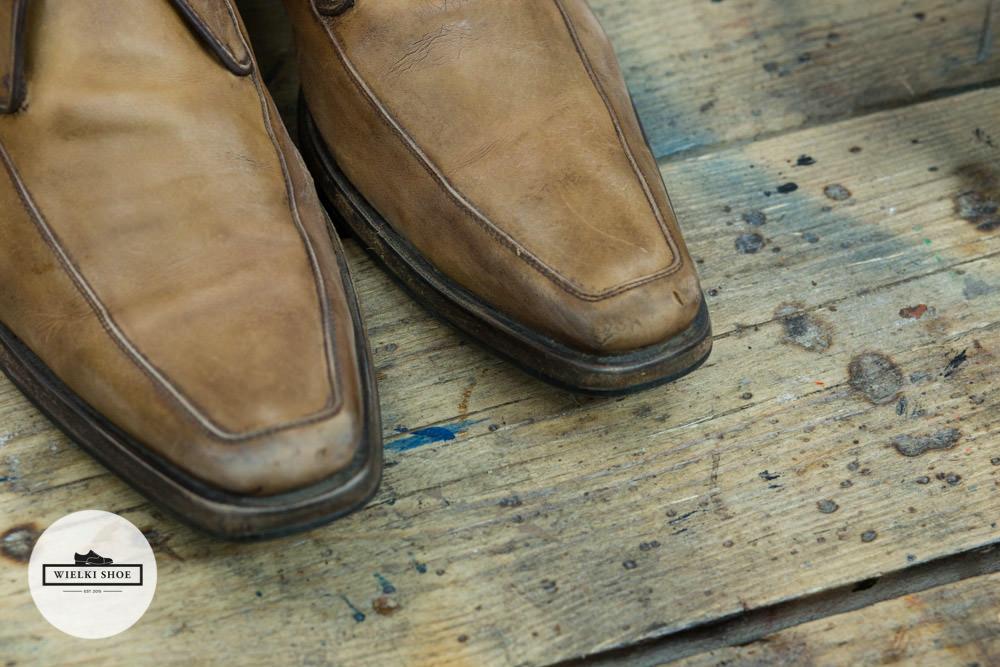 0008_wielki_shoe.jpg
