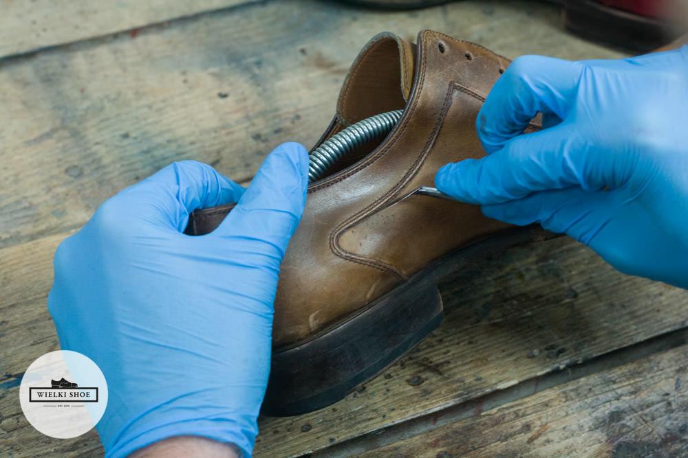 0012_wielki_shoe.jpg