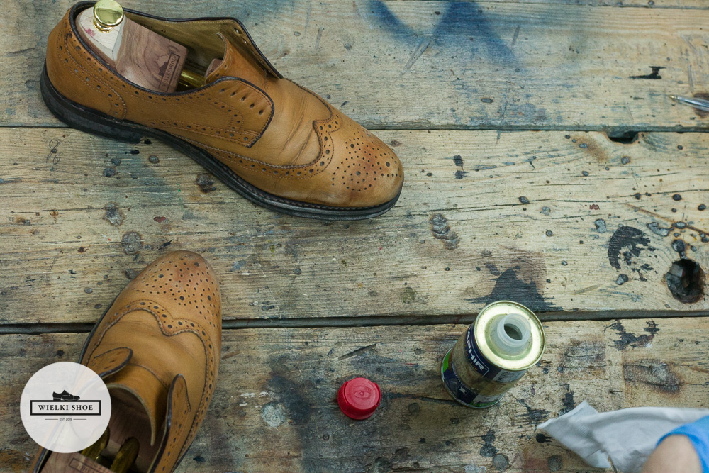 0014_wielki_shoe.jpg